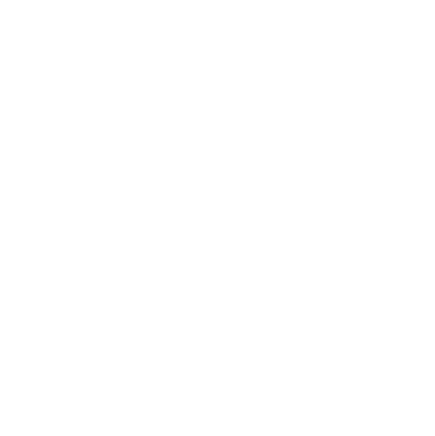 Texas General Land Office
